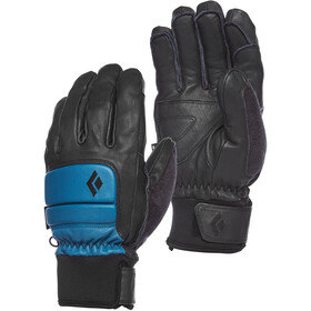 Black Diamond Spark Gloves Astral Blue